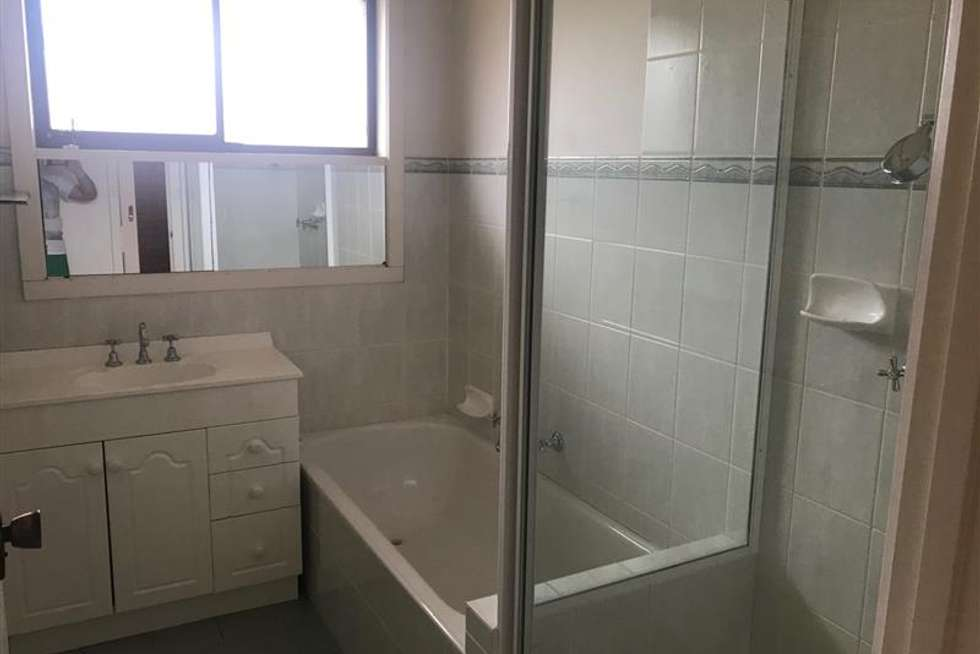 Fifth view of Homely unit listing, 3/8 Allard Street, Brunswick West VIC 3055