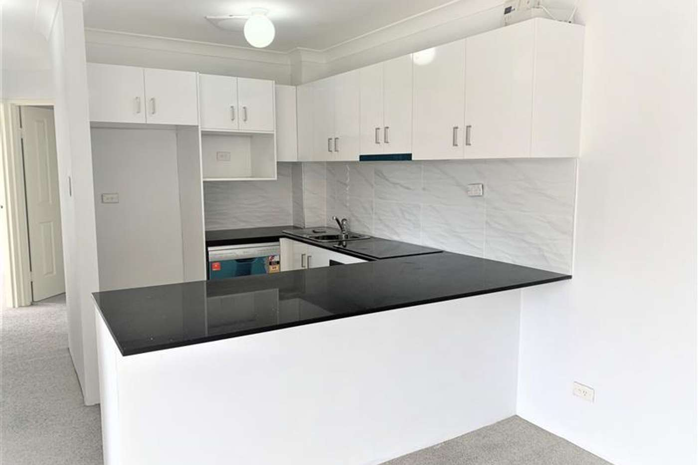 Main view of Homely apartment listing, 48/25 Mantaka Street, Blacktown NSW 2148