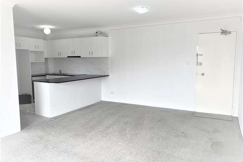 Second view of Homely apartment listing, 48/25 Mantaka Street, Blacktown NSW 2148