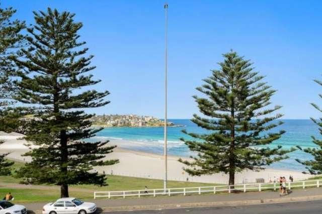 12/54 Campbell Parade, Bondi Beach NSW 2026