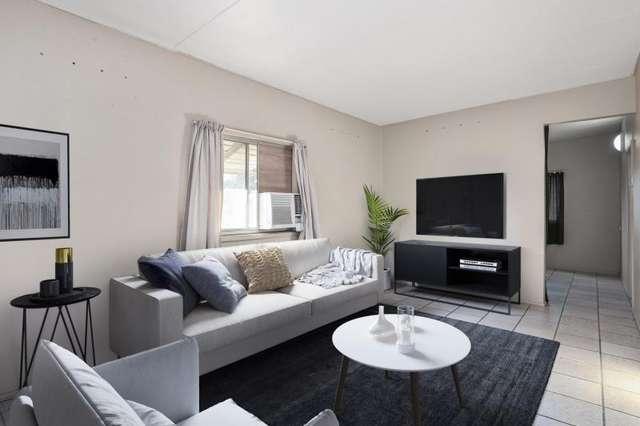 50/13 Talinga Drive, Park Ridge QLD 4125