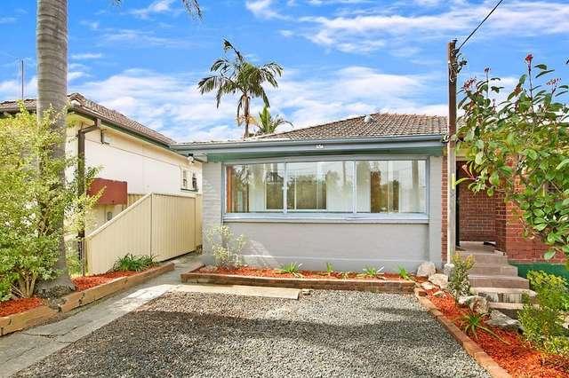55A Arthur Street, Rosehill NSW 2142