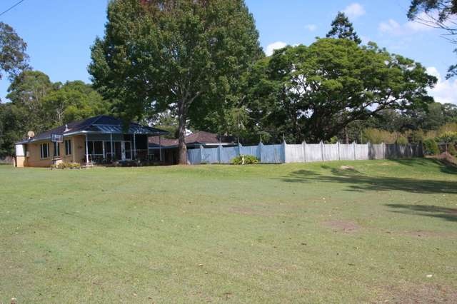 175 John Oxley Drive, Port Macquarie NSW 2444
