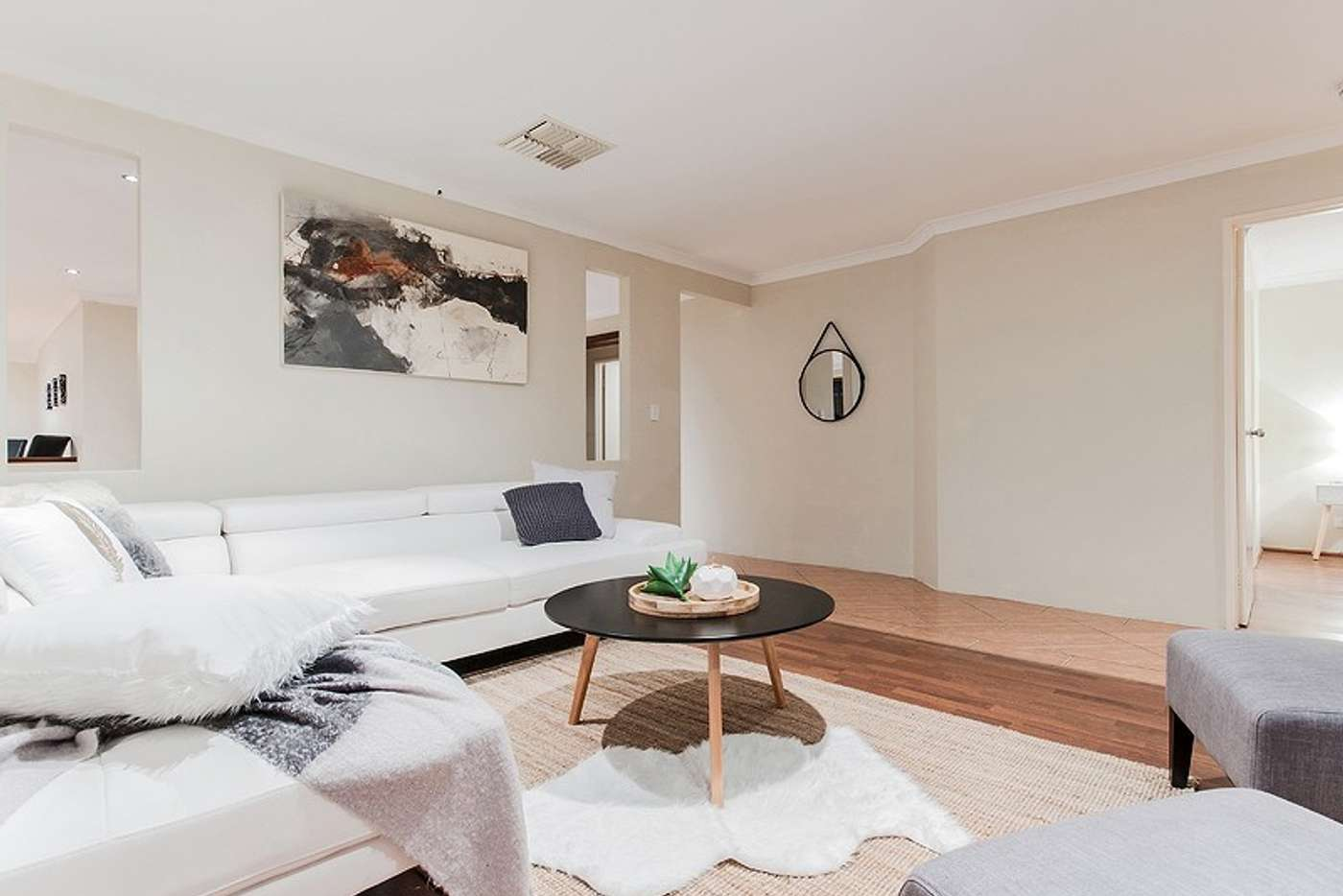 Main view of Homely house listing, 16 Murphy Crescent, Bertram WA 6167