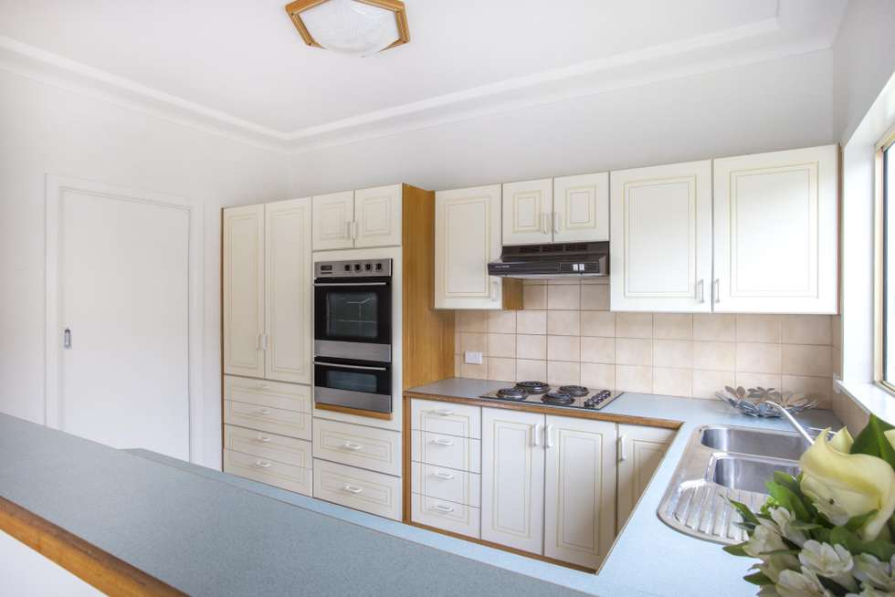 Fifth view of Homely house listing, 71 Mitchell Pde, Mollymook NSW 2539