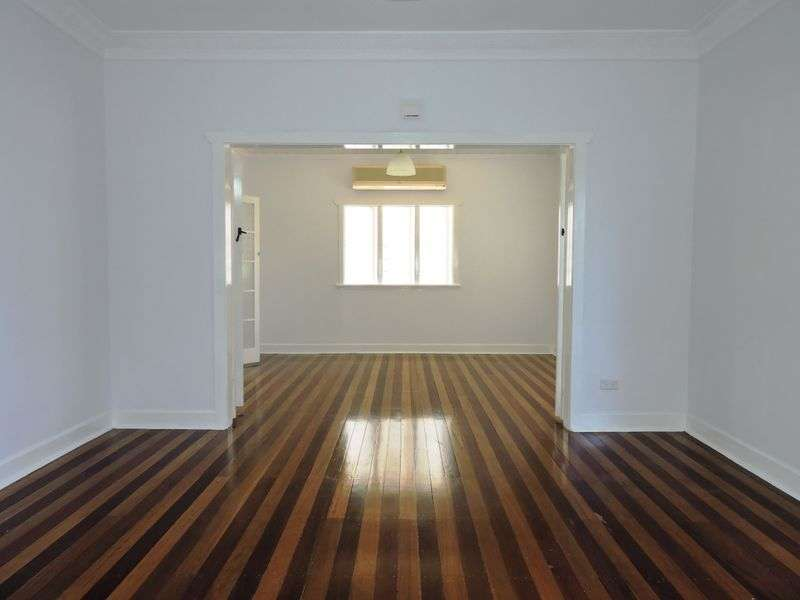Main view of Homely house listing, 81 Richmond Street, Gordon Park, QLD 4031