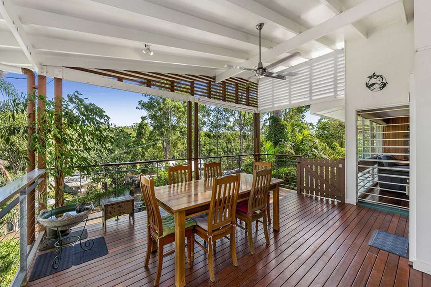 Main view of Homely house listing, 5 Baloo Street, Holland Park West QLD 4121