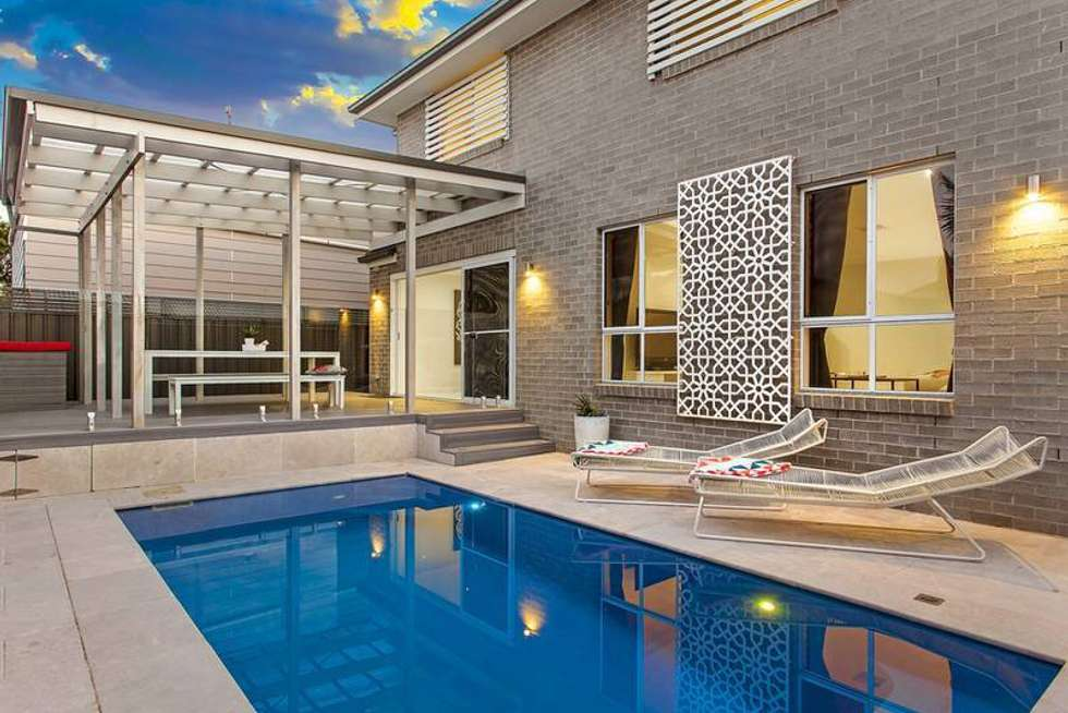 Second view of Homely house listing, 4 Wyong Road, Lambton NSW 2299