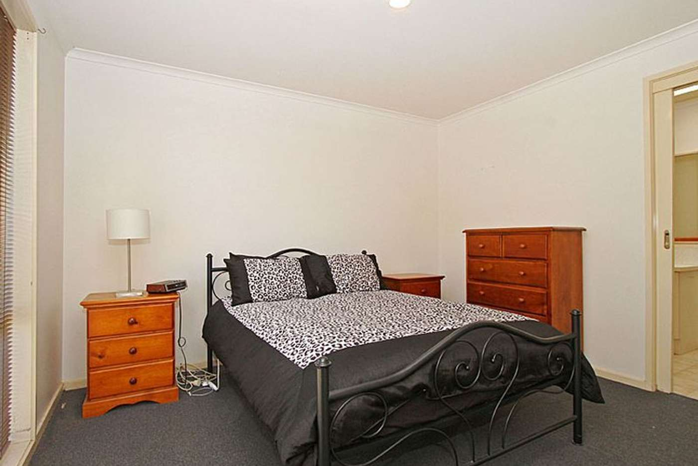 Sixth view of Homely house listing, 6 Small Court, Mill Park VIC 3082