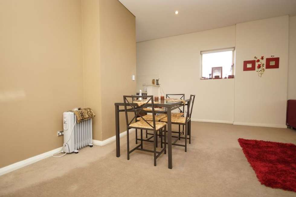 Fourth view of Homely apartment listing, 123/3 Carnarvon St, Silverwater NSW 2128