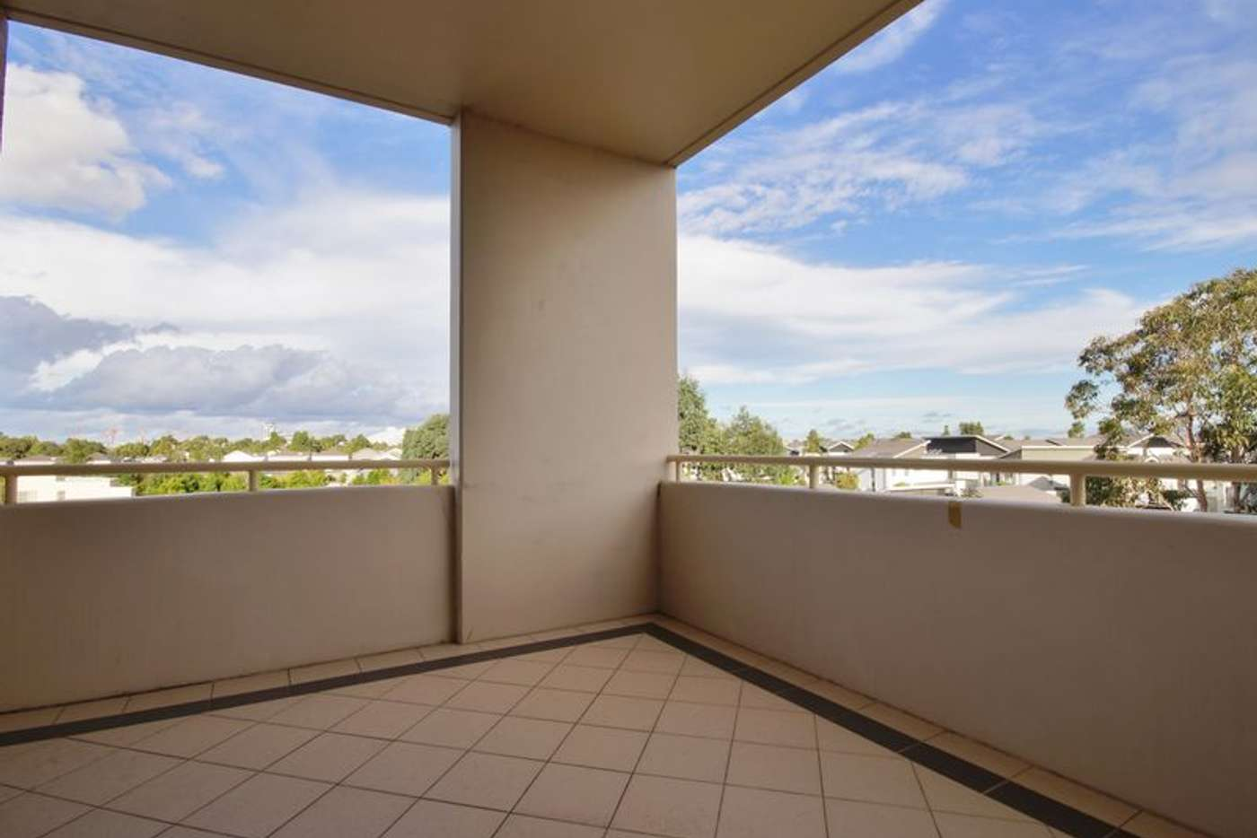 Seventh view of Homely apartment listing, 123/3 Carnarvon St, Silverwater NSW 2128