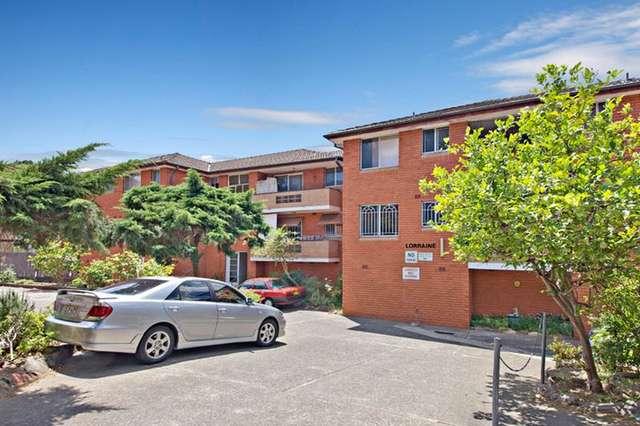 13/35 McDonald Street, Lakemba NSW 2195