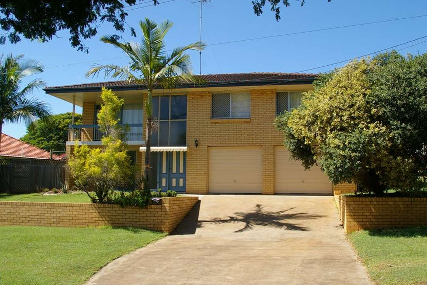Main view of Homely house listing, 34 Granby Street, Upper Mount Gravatt QLD 4122