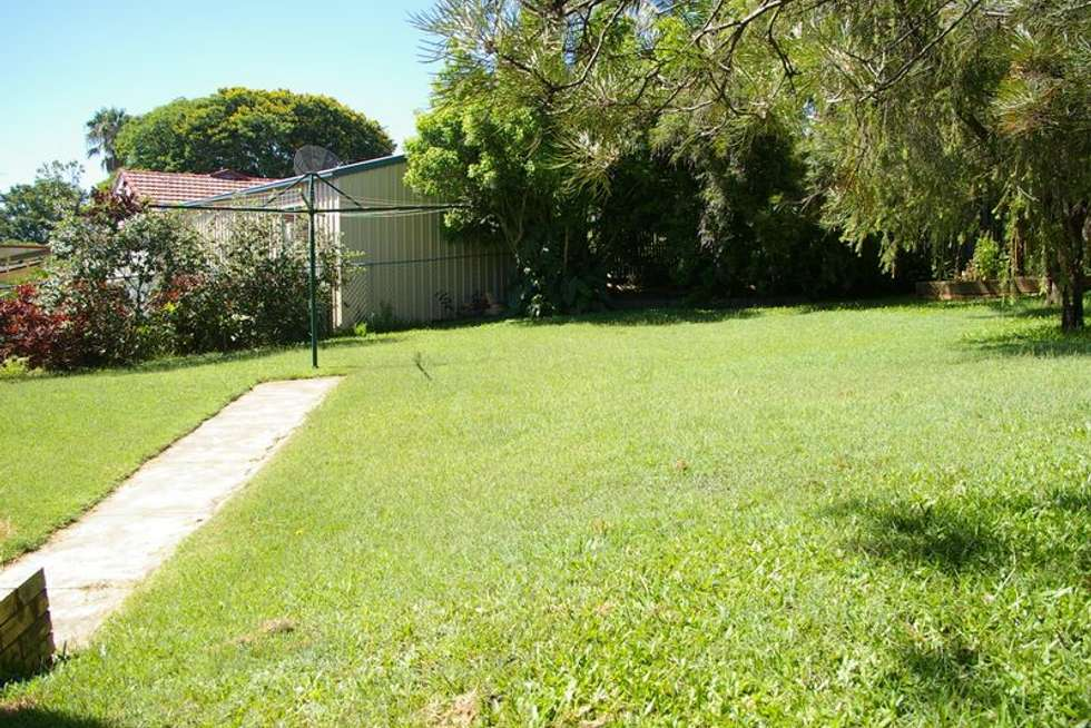 Fifth view of Homely house listing, 34 Granby Street, Upper Mount Gravatt QLD 4122