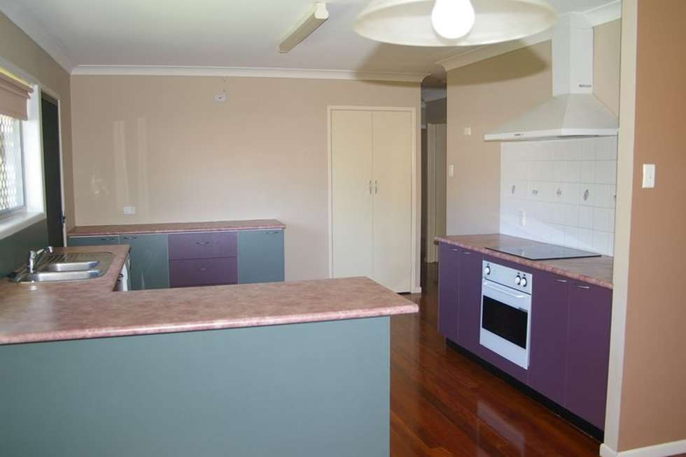 Second view of Homely house listing, 34 Granby Street, Upper Mount Gravatt QLD 4122