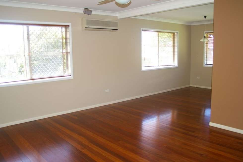 Third view of Homely house listing, 34 Granby Street, Upper Mount Gravatt QLD 4122