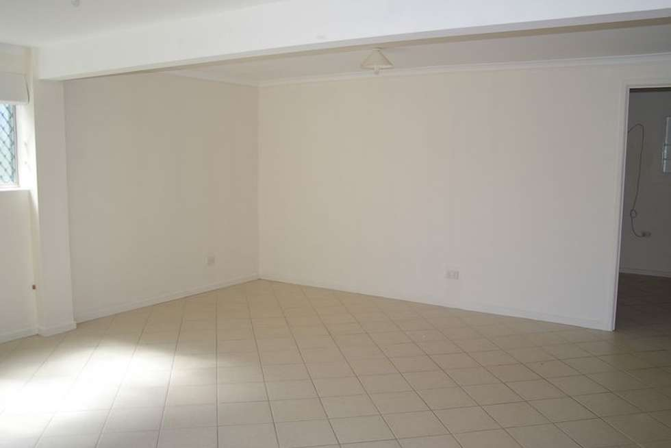 Fourth view of Homely house listing, 34 Granby Street, Upper Mount Gravatt QLD 4122