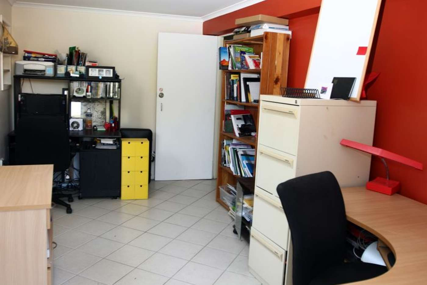 Sixth view of Homely house listing, 34 Granby Street, Upper Mount Gravatt QLD 4122