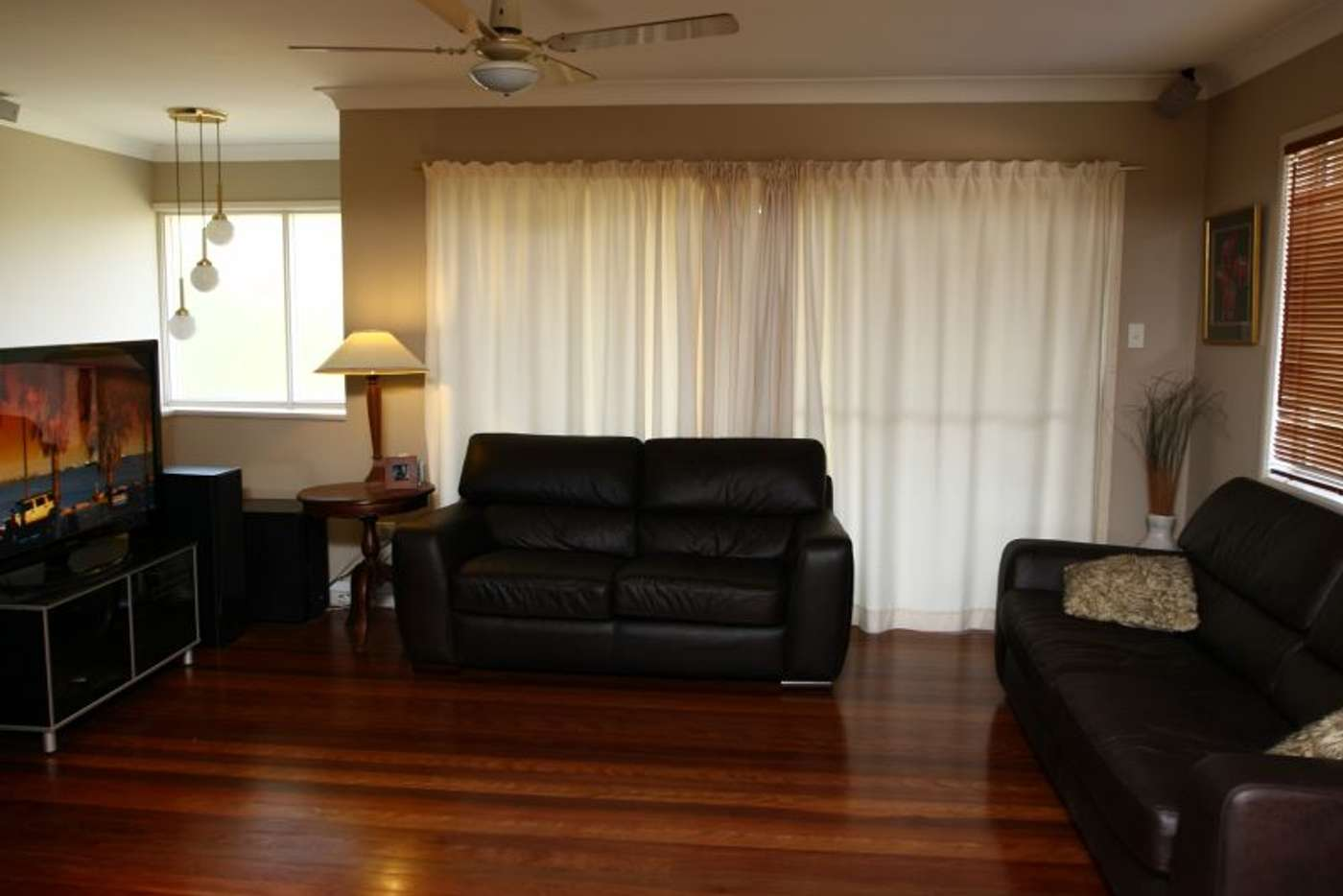 Seventh view of Homely house listing, 34 Granby Street, Upper Mount Gravatt QLD 4122