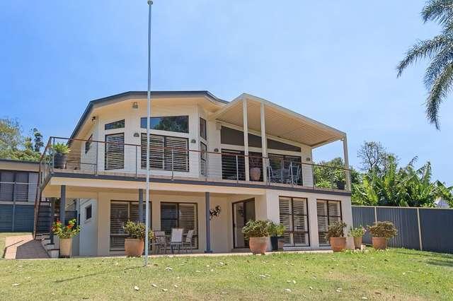 15 Silverwater Road, Silverwater NSW 2264