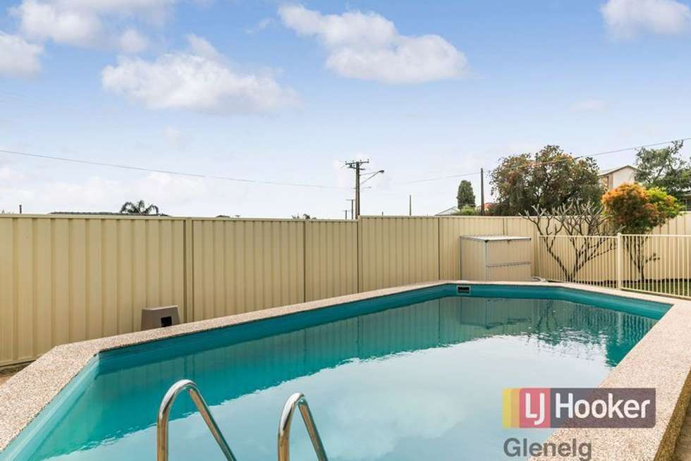 Fourth view of Homely house listing, 9 Keen Avenue, Seaview Downs SA 5049