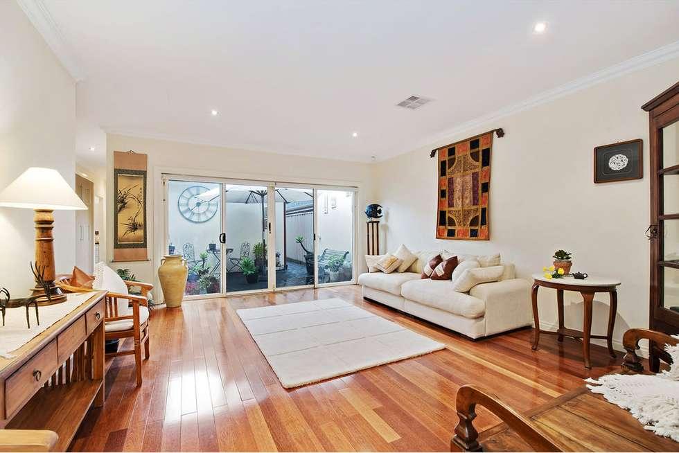 Third view of Homely house listing, 12b Cranbrook Avenue, Rostrevor SA 5073