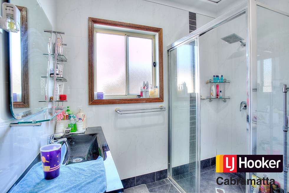 Fourth view of Homely house listing, 22 Woods Avenue, Cabramatta NSW 2166