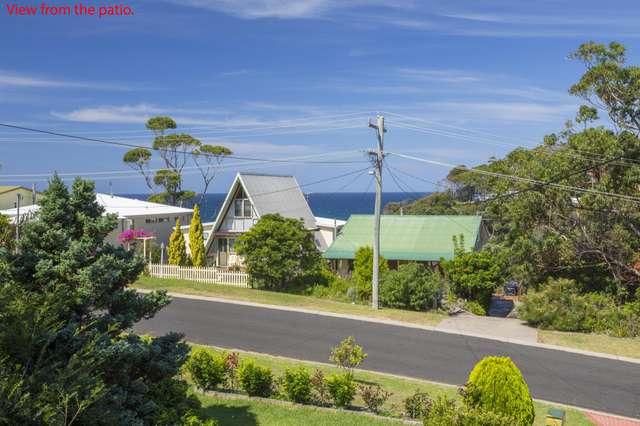 41 Iluka Avenue, Malua Bay NSW 2536