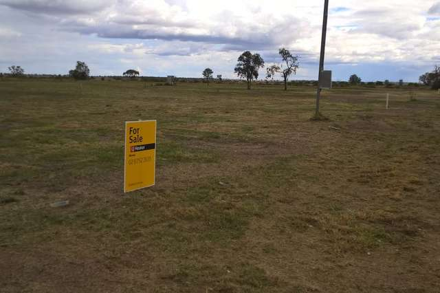 Lot 4 Blueberry Road, Moree NSW 2400