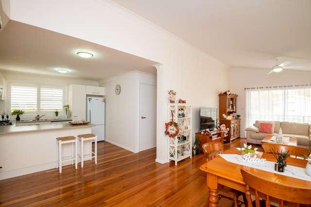 1A Sandpiper Avenue, Arrawarra NSW 2456