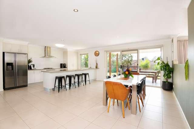 23 Vista Close, Woolgoolga NSW 2456