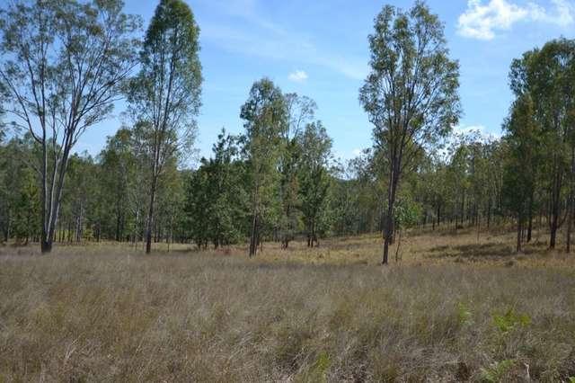 Lot 2 Esk Hampton Road, Redbank Creek QLD 4312