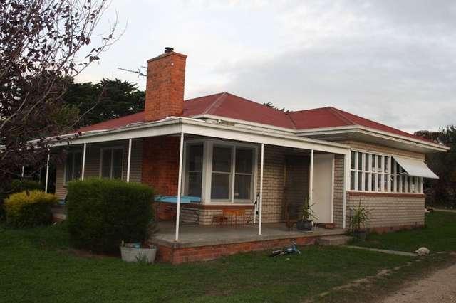 495 Bairnsdale Dargo Road, Hillside VIC 3875