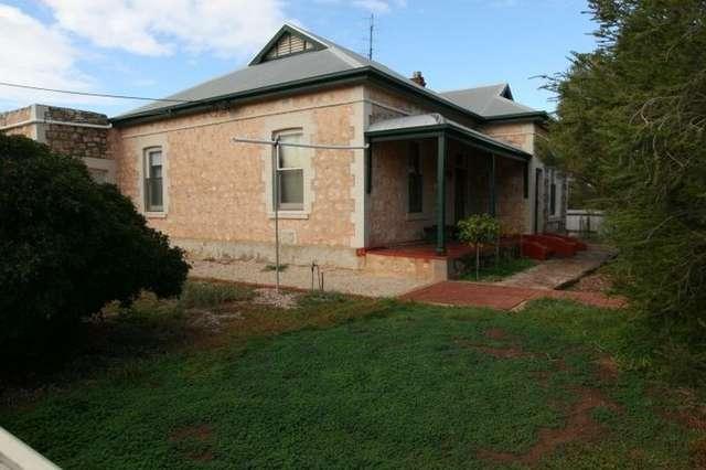 45 West Terrace, Cunliffe SA 5554