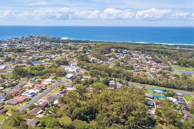 1765 Solitary Islands Way, Woolgoolga NSW 2456