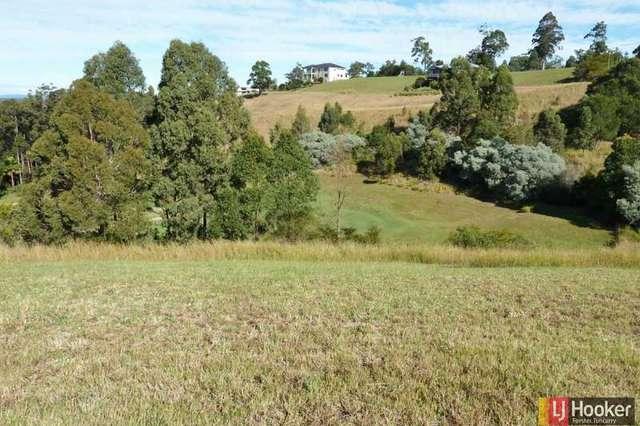 Lot Lot 648/22 The Belfry, Tallwoods Village NSW 2430