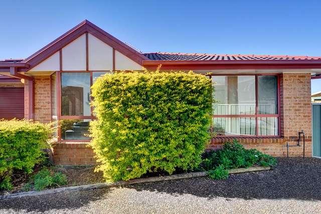 6/5 Crystal Close, Fingal Bay NSW 2315