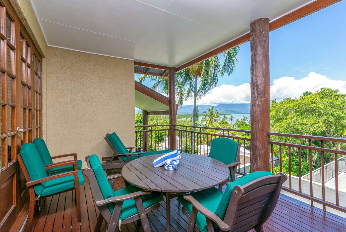 Main view of Homely villa listing, Address available on request, Port Douglas, QLD 4877