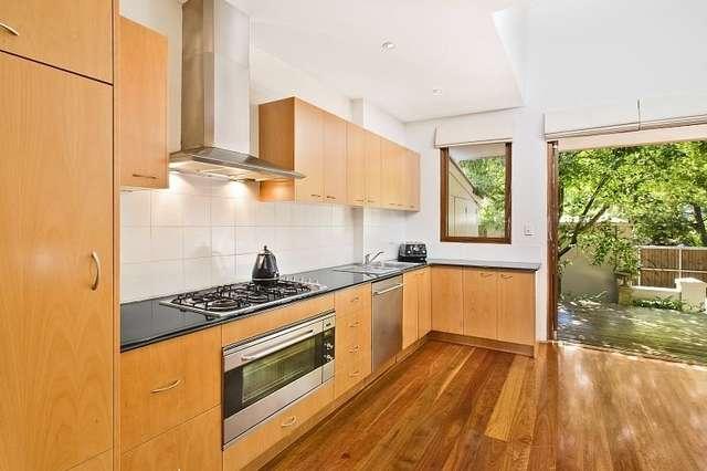 64 Ernest Street, Crows Nest NSW 2065