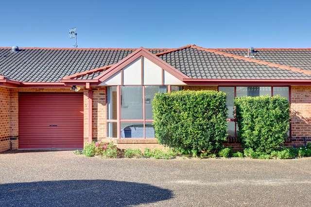5/5 Crystal Close, Fingal Bay NSW 2315