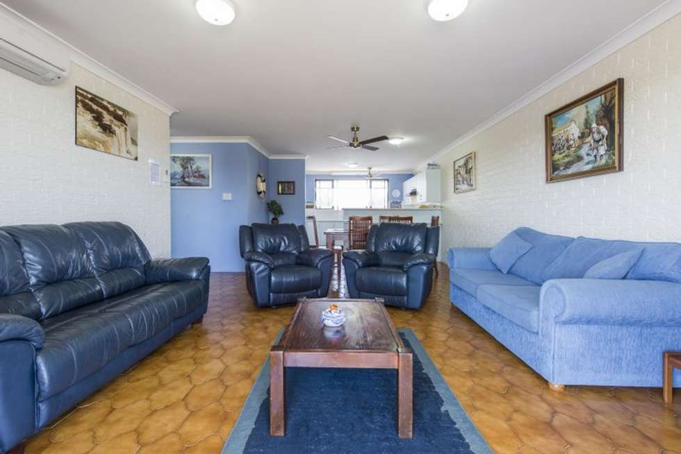 Fourth view of Homely house listing, 11/2 Spenser Street, Iluka NSW 2466