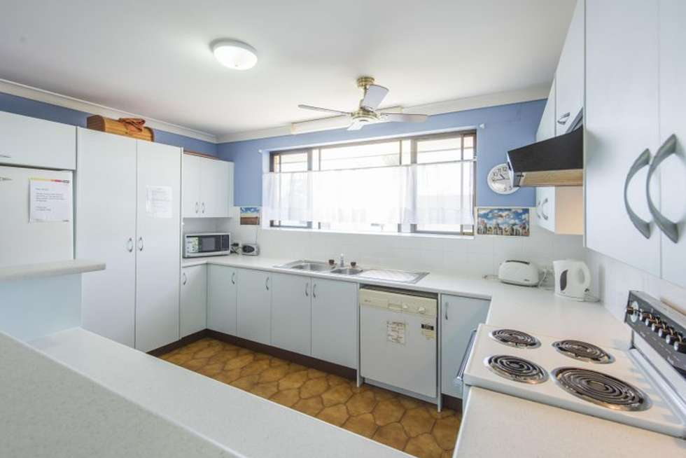 Fifth view of Homely house listing, 11/2 Spenser Street, Iluka NSW 2466