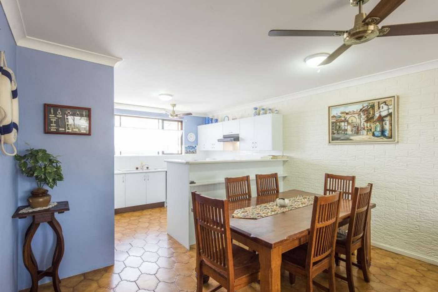 Sixth view of Homely house listing, 11/2 Spenser Street, Iluka NSW 2466