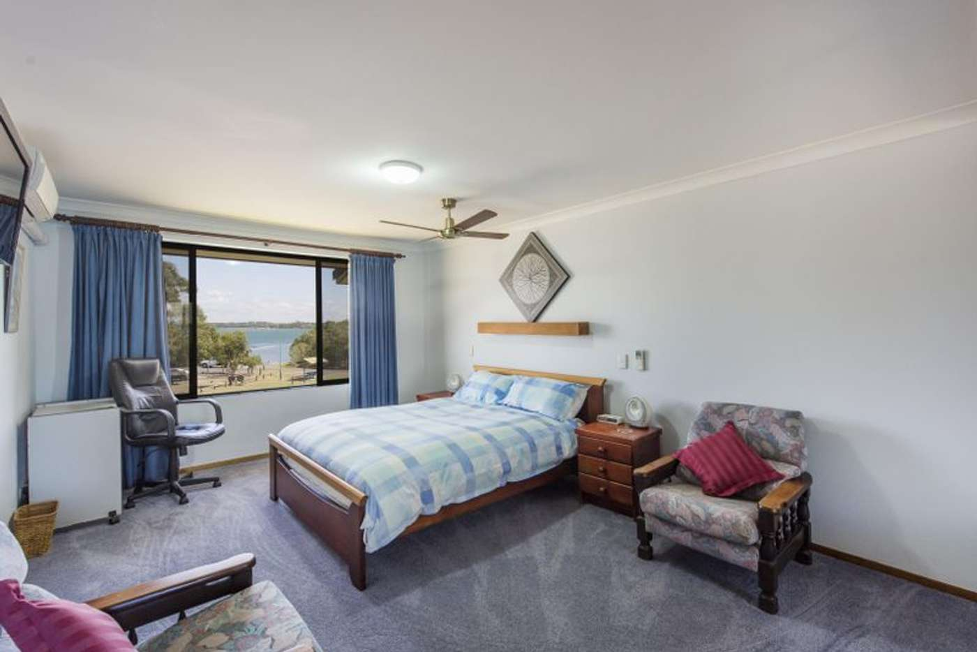 Seventh view of Homely house listing, 11/2 Spenser Street, Iluka NSW 2466
