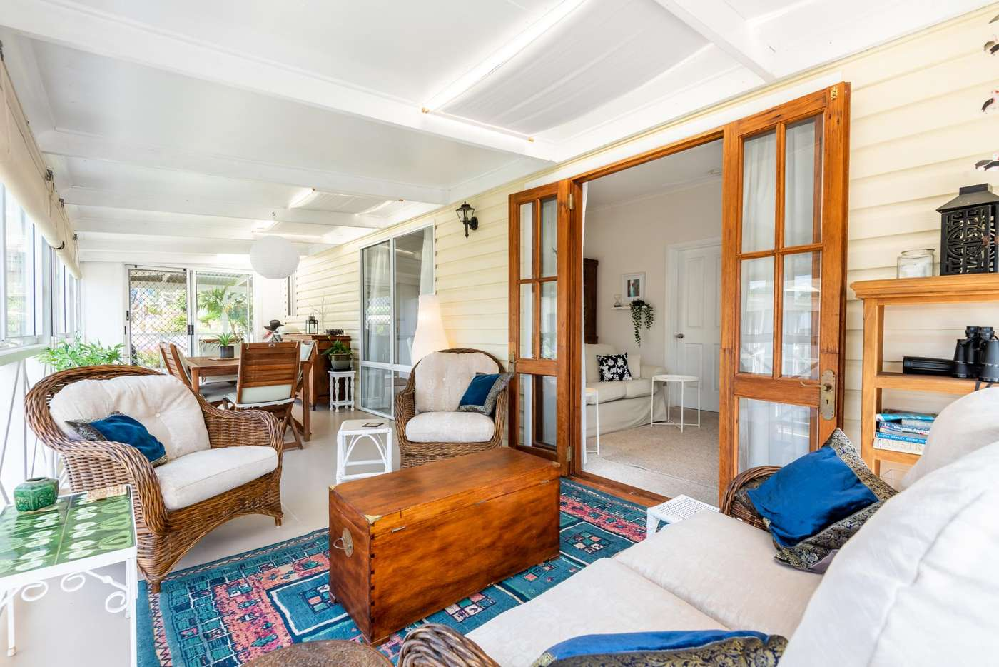 Sixth view of Homely house listing, Site 90/8 Hearnes Lake Road, The Pines, Woolgoolga NSW 2456