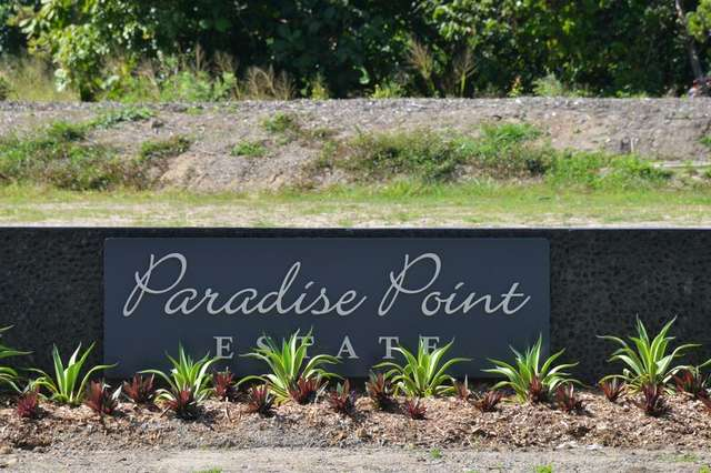 Stages 3-4 Seclusion Drive, Palm Cove QLD 4879
