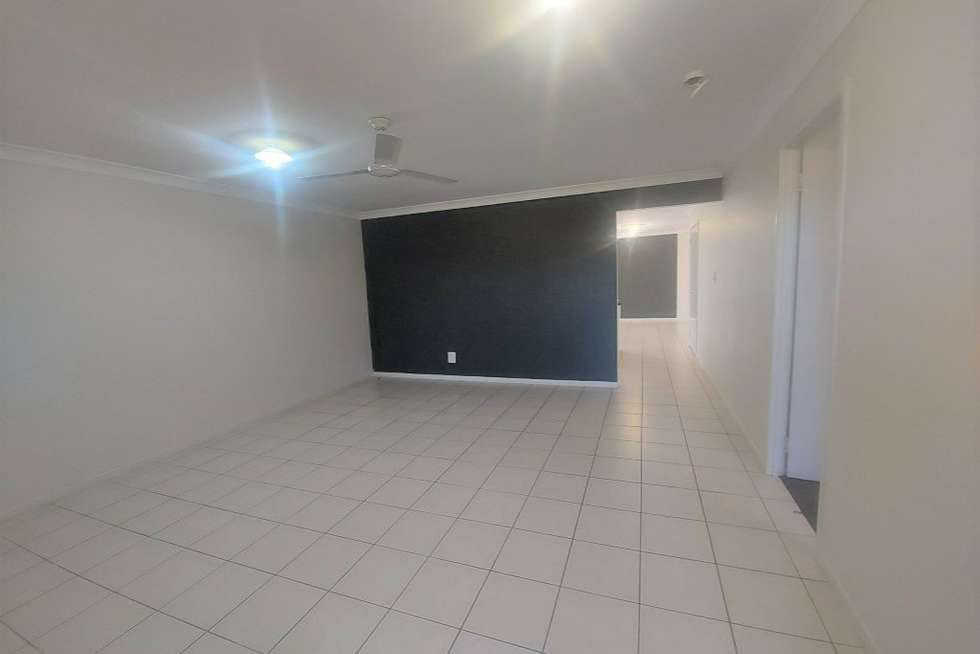 Second view of Homely house listing, 8 Lexington Court, Bowen QLD 4805