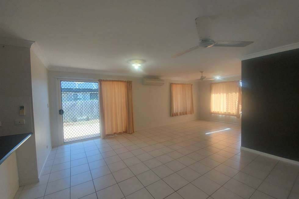 Third view of Homely house listing, 8 Lexington Court, Bowen QLD 4805