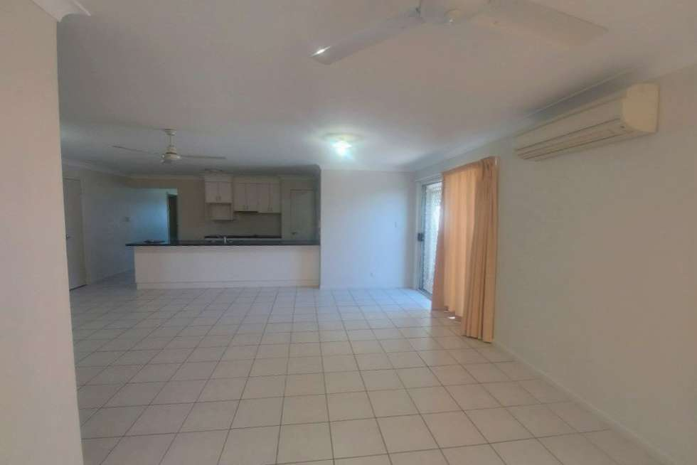 Fourth view of Homely house listing, 8 Lexington Court, Bowen QLD 4805