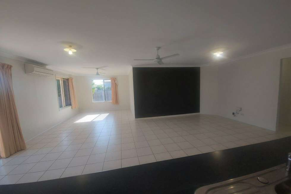 Fifth view of Homely house listing, 8 Lexington Court, Bowen QLD 4805